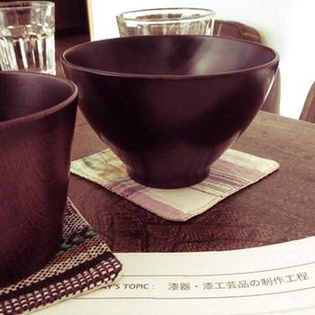 urushi cafe 7