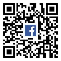 Facebook イベントページ 雪 snowflakes - 橋爪玲子 漆展 -