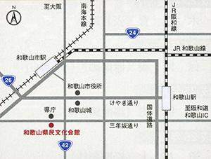 kenbun-map