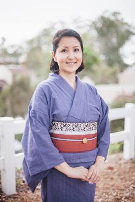 yukikoyukata22w