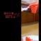 「漆の仕事 part 12 朱色漆の器・テーブル・薬箪笥・飾り棚…展」ご案内
